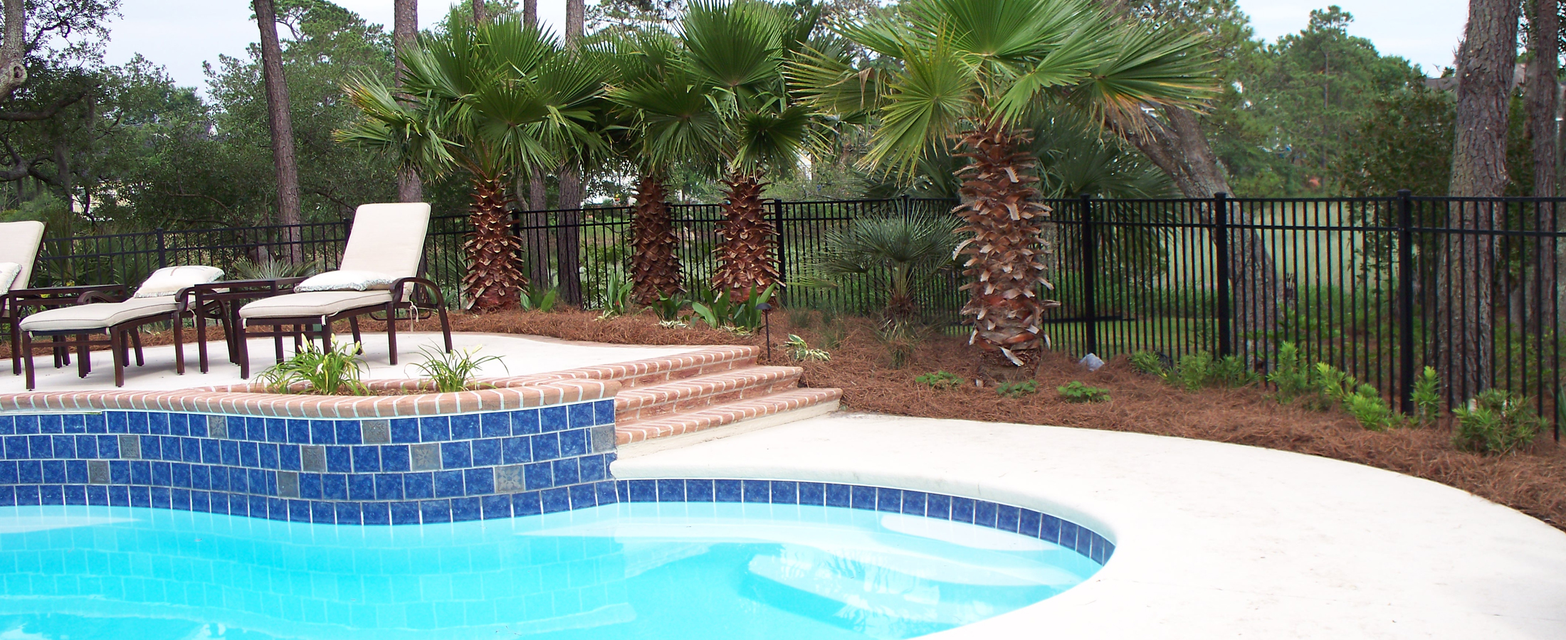 Prestige Landscape - Charleston Irrigation Systems